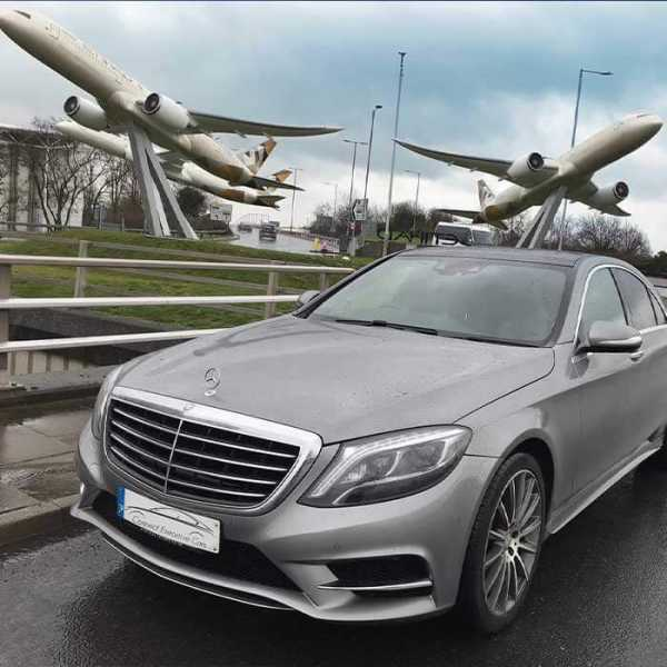 airport-transfer-manchester