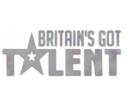 executive car hire britain got talent